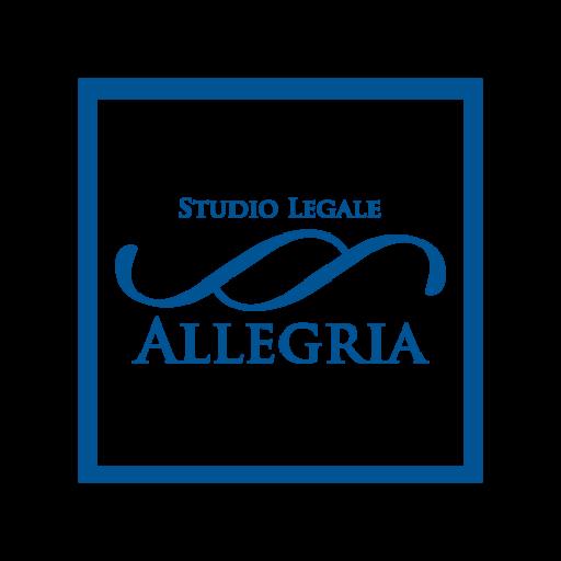 Studio Legale Allegria